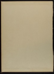 Page 4, 1951 Edition, Wilbur L Cross High School - Crossroads Yearbook (New Haven, CT) online yearbook collection
