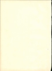 Page 6, 1951 Edition, Wilbur L Cross High School - Crossroads Yearbook (New Haven, CT) online yearbook collection