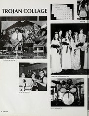Page 12, 1974 Edition, Edgewood High School - Aurigan Yearbook (West Covina, CA) online yearbook collection