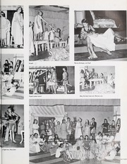 Page 17, 1974 Edition, Edgewood High School - Aurigan Yearbook (West Covina, CA) online yearbook collection