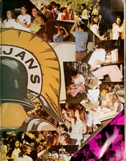 Page 9, 1974 Edition, Edgewood High School - Aurigan Yearbook (West Covina, CA) online yearbook collection