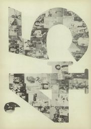 Page 16, 1945 Edition, Stonington High School - Pawmystonian Yearbook (Pawcatuck, CT) online yearbook collection