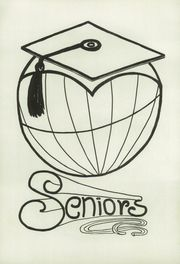 Page 14, 1950 Edition, Stonington High School - Pawmystonian Yearbook (Pawcatuck, CT) online yearbook collection
