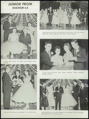 Page 40, 1957 Edition, Terryville High School - Orange and Black Yearbook (Terryville, CT) online yearbook collection