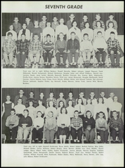 Page 43, 1957 Edition, Terryville High School - Orange and Black Yearbook (Terryville, CT) online yearbook collection