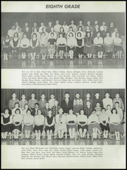 Page 46, 1957 Edition, Terryville High School - Orange and Black Yearbook (Terryville, CT) online yearbook collection