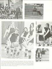 Page 75, 1974 Edition, Weston High School - Heliotrope Yearbook (Weston, CT) online yearbook collection