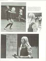 Page 79, 1974 Edition, Weston High School - Heliotrope Yearbook (Weston, CT) online yearbook collection