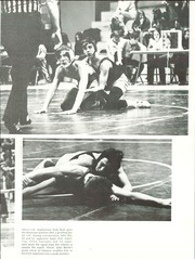 Page 81, 1974 Edition, Weston High School - Heliotrope Yearbook (Weston, CT) online yearbook collection