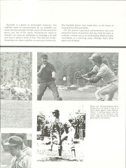 Page 85, 1974 Edition, Weston High School - Heliotrope Yearbook (Weston, CT) online yearbook collection