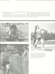Page 89, 1974 Edition, Weston High School - Heliotrope Yearbook (Weston, CT) online yearbook collection
