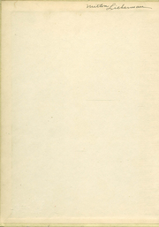 Page 2, 1931 Edition, East Hampton High School - Oracle Yearbook (East Hampton, CT) online yearbook collection