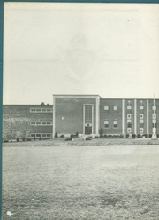 Page 2, 1958 Edition, Notre Dame High School - Shield Yearbook (West Haven, CT) online yearbook collection