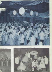 Page 9, 1958 Edition, Notre Dame High School - Shield Yearbook (West Haven, CT) online yearbook collection