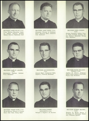 Page 13, 1959 Edition, Notre Dame High School - Shield Yearbook (West Haven, CT) online yearbook collection