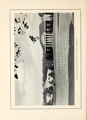 Page 12, 1938 Edition, Choate Rosemary Hall High School - Brief Yearbook (Wallingford, CT) online yearbook collection