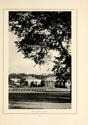 Page 15, 1938 Edition, Choate Rosemary Hall High School - Brief Yearbook (Wallingford, CT) online yearbook collection
