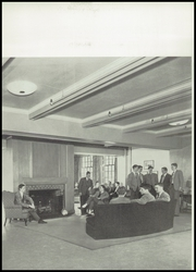 Page 7, 1950 Edition, Choate Rosemary Hall High School - Brief Yearbook (Wallingford, CT) online yearbook collection