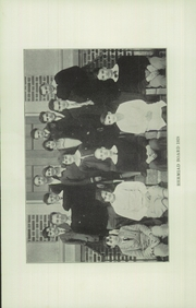 Page 6, 1928 Edition, Plainfield High School - Hermiad Yearbook (Central Village, CT) online yearbook collection
