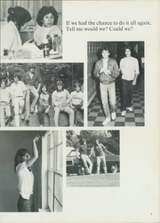 Page 11, 1983 Edition, Vinal Technical High School - Hawk Yearbook (Middletown, CT) online yearbook collection