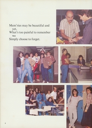 Page 12, 1983 Edition, Vinal Technical High School - Hawk Yearbook (Middletown, CT) online yearbook collection