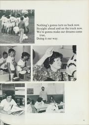 Page 15, 1983 Edition, Vinal Technical High School - Hawk Yearbook (Middletown, CT) online yearbook collection
