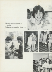Page 6, 1983 Edition, Vinal Technical High School - Hawk Yearbook (Middletown, CT) online yearbook collection