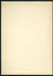 Page 2, 1944 Edition, Old Lyme High School - Lymen Yearbook (Old Lyme, CT) online yearbook collection
