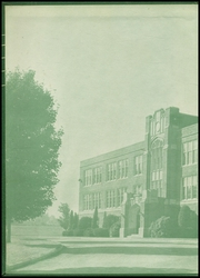 Page 2, 1956 Edition, Griswold High School - Sentinel Yearbook (Griswold, CT) online yearbook collection