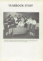 Page 13, 1959 Edition, Nathan Hale Ray High School - Nahara Yearbook (Moodus, CT) online yearbook collection