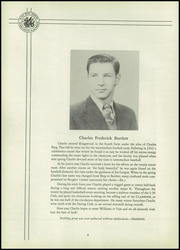 Page 12, 1946 Edition, Kingswood Oxford High School - Retrospect Yearbook (West Hartford, CT) online yearbook collection