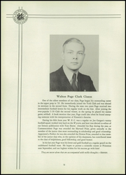 Page 16, 1946 Edition, Kingswood Oxford High School - Retrospect Yearbook (West Hartford, CT) online yearbook collection