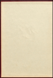 Page 2, 1946 Edition, Kingswood Oxford High School - Retrospect Yearbook (West Hartford, CT) online yearbook collection