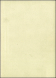 Page 3, 1946 Edition, Kingswood Oxford High School - Retrospect Yearbook (West Hartford, CT) online yearbook collection