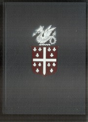 1969 Edition, Kingswood Oxford High School - Retrospect Yearbook (West Hartford, CT)