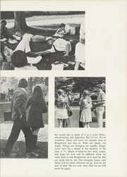 Page 13, 1971 Edition, Kingswood Oxford High School - Retrospect Yearbook (West Hartford, CT) online yearbook collection