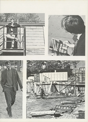 Page 7, 1971 Edition, Kingswood Oxford High School - Retrospect Yearbook (West Hartford, CT) online yearbook collection