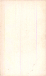 Page 13, 1914 Edition, Meriden High School - Annual Yearbook (Meriden, CT) online yearbook collection