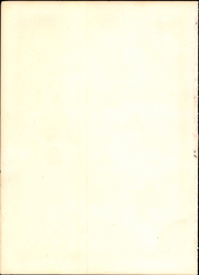 Page 4, 1927 Edition, Meriden High School - Annual Yearbook (Meriden, CT) online yearbook collection