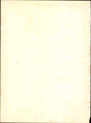 Page 4, 1928 Edition, Meriden High School - Annual Yearbook (Meriden, CT) online yearbook collection