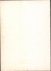 Page 4, 1930 Edition, Meriden High School - Annual Yearbook (Meriden, CT) online yearbook collection