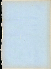 Page 3, 1932 Edition, Meriden High School - Annual Yearbook (Meriden, CT) online yearbook collection