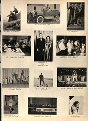 Page 3, 1937 Edition, Meriden High School - Annual Yearbook (Meriden, CT) online yearbook collection