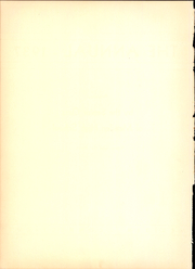 Page 4, 1937 Edition, Meriden High School - Annual Yearbook (Meriden, CT) online yearbook collection