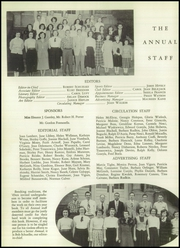 Page 8, 1949 Edition, Meriden High School - Annual Yearbook (Meriden, CT) online yearbook collection