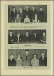 Page 14, 1939 Edition, Bristol High School - Torch Yearbook (Bristol, CT) online yearbook collection