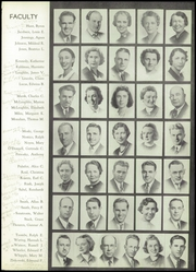Page 15, 1941 Edition, Bristol High School - Torch Yearbook (Bristol, CT) online yearbook collection
