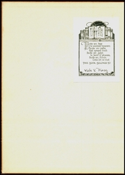 Page 2, 1941 Edition, Bristol High School - Torch Yearbook (Bristol, CT) online yearbook collection