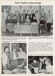 Page 12, 1958 Edition, Bristol High School - Torch Yearbook (Bristol, CT) online yearbook collection