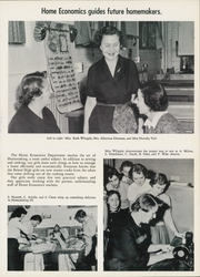 Page 17, 1958 Edition, Bristol High School - Torch Yearbook (Bristol, CT) online yearbook collection